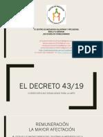 DECRETO_43_2019(final).pptx
