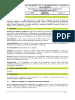 UST-LAS-I-303_Aseguramiento de la calidad de los resultados 20110808.pdf