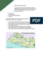 PRINCIPALES CUENCAS DE EL SALVADOR.docx