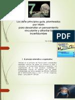 los7principiosdemorin-140602072117-phpapp01