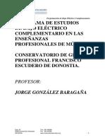 BAJO_ELECTRICO_Complementario-GP.pdf