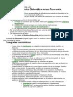 PARA AGROTECNOLOGIA.docx