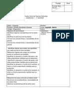 prueba diagnostica ciencias naturales 2 año basico (1).docx