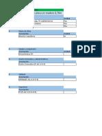 Excel de Sobrecimientos.xlsx