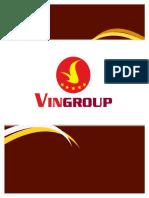 vingroup