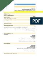 Libro para cálculos de dosificación de hormigones.xlsx