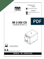 3631M.pdf