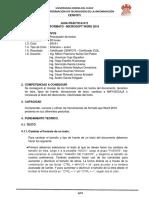 PROCESADOR DE TEXTOS GUIA Nº 3.docx