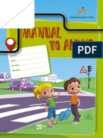 manual rodoviarias.pdf