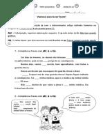 fichadeortografiacomahouh-130311163617-phpapp01.pdf