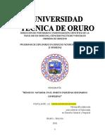 MONOGRAFIA OFICIAL.docx