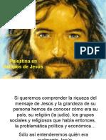 palestinaentiemposdejess2-121107125850-phpapp01.pdf