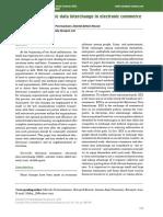 359-1121-1-PB.pdf