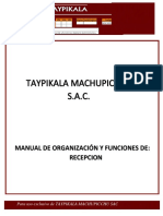MANUAL DE RECEP..docx