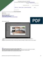 Tu planificador de cocinas en 3D - Leroy Merlin.pdf