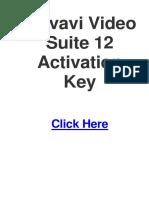 Movavi_Video_Suite_12_Activation_Key_Cli.docx