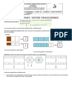 GUIA-RELACIONES ENTRE FRACCIONES.docx
