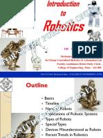 Lect 1 Basics of Robotics  2018.pdf