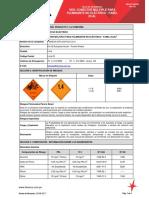 Ms Gc 009es Conector m Ltiple Para Fulminante No El Ctrico Fanel Dual