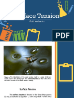 Tension-1.pptx