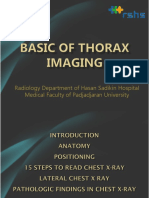 01. Basic of Thorax Imaging - 10 September 2013 - by Robby Hermawan.pptx