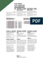 MACHO PARA ROSCA AMERICANA.pdf