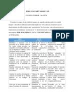 FORO EVALUATIVO ACTIVIDAD 5.docx