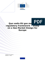 EU - Quo vadis - EU gas market Study reform - 2018.pdf