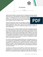 Guia Ética Profesional.docx