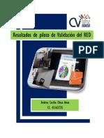 Andrea_Chica_InformePiloto.pdf