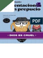 77062657-Lamentaciones-de-Un-Prepucio-Shalom-Auslander.pdf