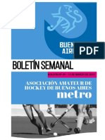 B09130319.pdf