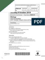 WBI01_01_que_20181009.pdf