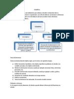 Estadística Gisella Carlos.docx