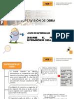 Guia de Supervision de OSCE