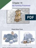 Sheet Metal.ppt