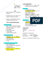 PSYCH NOTES PREFINALS.docx