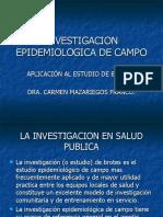 investigacion-epidemiologica-de-campo-unidad-5-120330173759-phpapp01.pdf