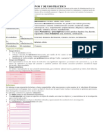 TEXTOS ADMINISTRATIVOS Y DE USO PRÁCTICO.docx