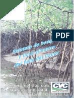 estatuto_de_bosques_y_flora_silvestre_del_valle_del_cauca_0.pdf