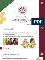 7265 Aditivos Alimentarios-1540823414