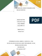Unidad 1 - Fase 2 - Proceso Nervioso.pdf