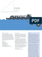Carbon Tracker_Gas Report July 2015-Final-WEB.pdf