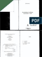 livro Do desabrigo à confiança.pdf