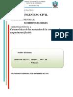 Caracteristicas de los materiales.docx