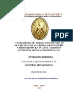 marreros_pv.pdf