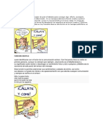 FUNCION CONICA.docx