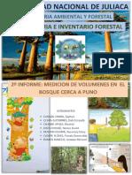 2do_INFORME_MEDICION_DE_VOLUMENES_EN_BOSQUE_DE_PUNO.docx