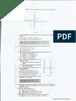 maths Worksheet 1 pg 7.pdf