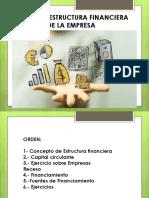 DIR EMPRESA-2.pptx